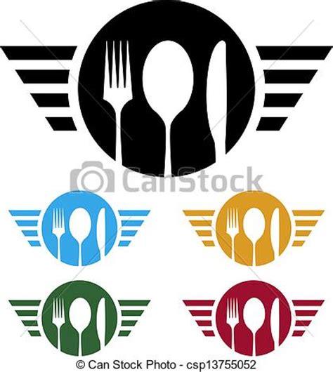 Business plan food cart
