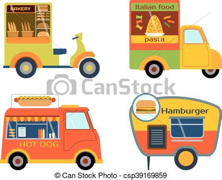 A Guide to Starting a Food Truck Business