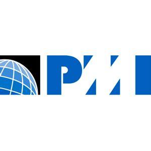 Resume pmp certification in progress