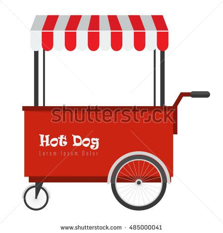 FOODCART CORNER - #1 Food Cart Franchise Business in the
